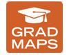 Grad Maps